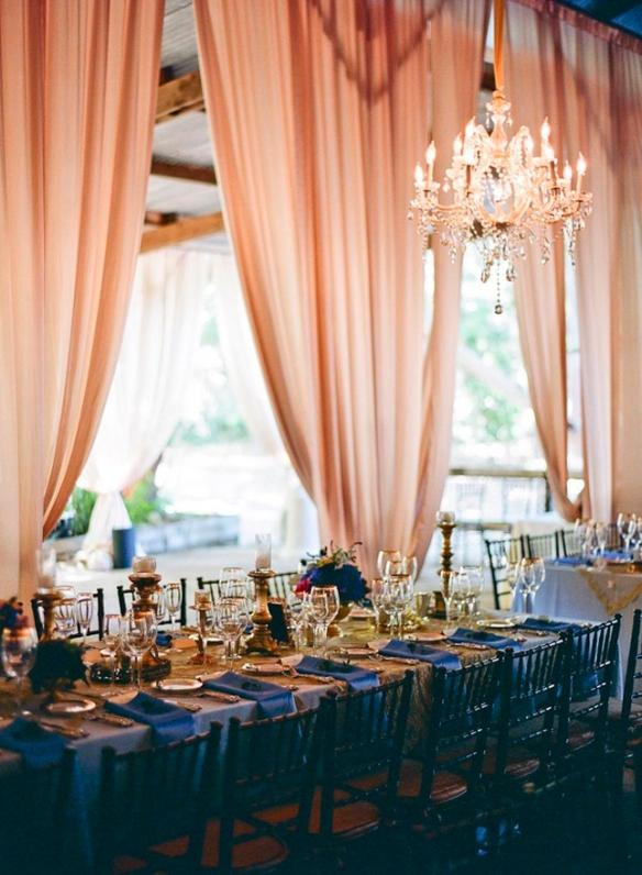 wedding-drapping-decor